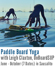 PaddleBoardYoga_June2015