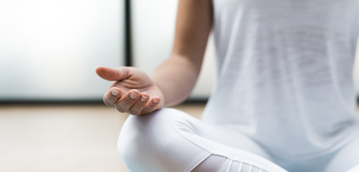 5 ways mindfulness makes your life better
