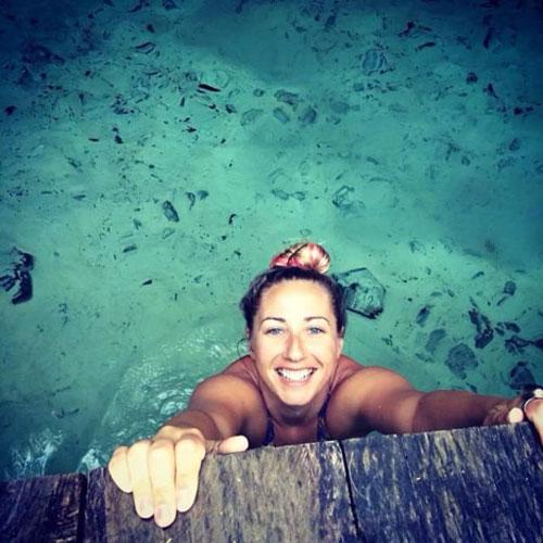 Marina_Guastucci_YogaTree_full_size
