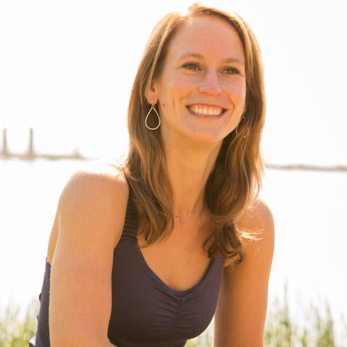 Yoga-Tree-Teacher-Rebecca-Rogers-full