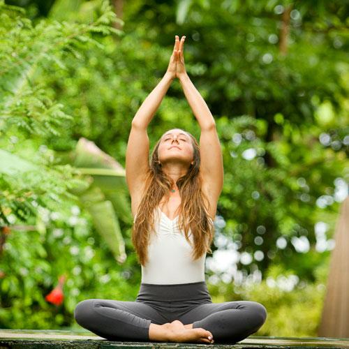 YogaTree_Teacher_Sarah_Pascual