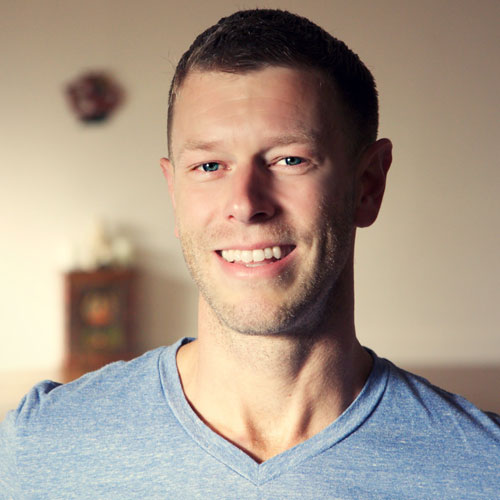 YogaTree_Teacher_Greg_Weitig