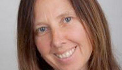 Yoga Tree Teacher Emma Pearson