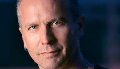Yoga Tree Teacher Mark Morford