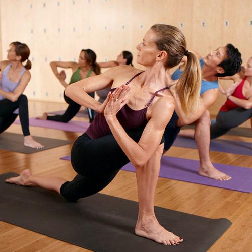 yoga-tree-class