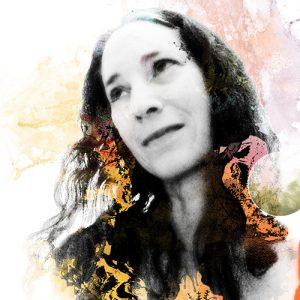 YogaWorks - Jill Abelson